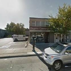 2969 Bloor Street West