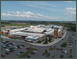 Tanger Outlets Ottawa thumbnail links to property page