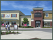 Tanger Outlets Bromont thumbnail links to property page