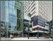 Yonge Eglinton Centre thumbnail links to property page