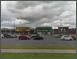Eastcourt Mall thumbnail links to property page