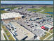 East Hills Shopping Centre thumbnail links to property page