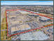 Edmonton West Retail thumbnail links to property page