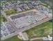 Frontenac Mall thumbnail links to property page
