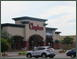 Kanata Centrum Shopping Centre thumbnail links to property page
