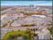 Kennedy Commons thumbnail links to property page