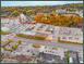 Markington Square thumbnail links to property page