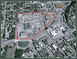 Parkwoodplace Shopping Centre thumbnail links to property page