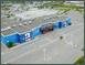 RioCan Centre Sudbury thumbnail links to property page
