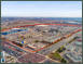 RioCan Colossus Centre thumbnail links to property page