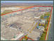 RioCan Durham Centre thumbnail links to property page