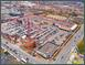 RioCan Leaside Centre thumbnail links to property page