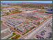 RioCan Scarborough Centre thumbnail links to property page