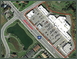 RioCentre Kanata thumbnail links to property page