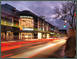 Shoppes On Queen West thumbnail links to property page