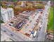 Sunnybrook Plaza thumbnail links to property page