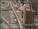 Walker Towne Centre thumbnail links to property page