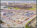 Westgate Shopping Centre thumbnail links to property page