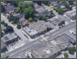 2955 Bloor Street West thumbnail links to property page