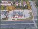 2990 Eglinton Avenue East thumbnail links to property page