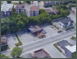 541 Boul Saint Joseph thumbnail links to property page
