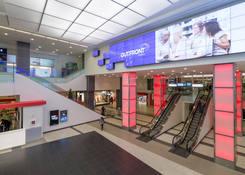 Yonge Eglinton Centre: