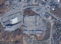 RioCan Centre Sudbury: