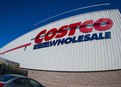 RioCan Colossus Centre: