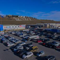 RioCan Signal Hill Centre