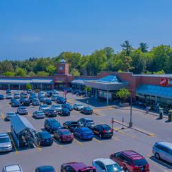 Glendale Marketplace