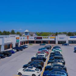 Ajax Marketplace